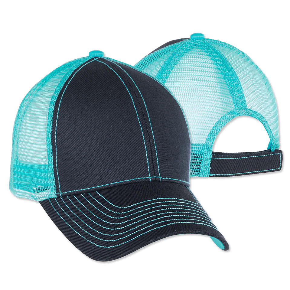 Image result for Hat