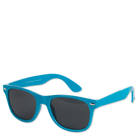 69dc393a733 Custom Sunglasses - Design Personalized Sunglasses Online at CustomInk