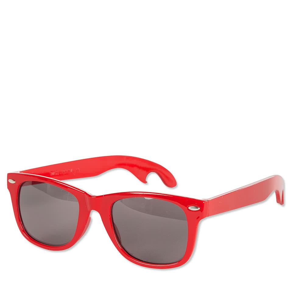 a4ae50da04c42 Custom Malibu Sunglasses No Minimum