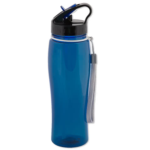 25 oz. Tritan Hydro Water Bottle