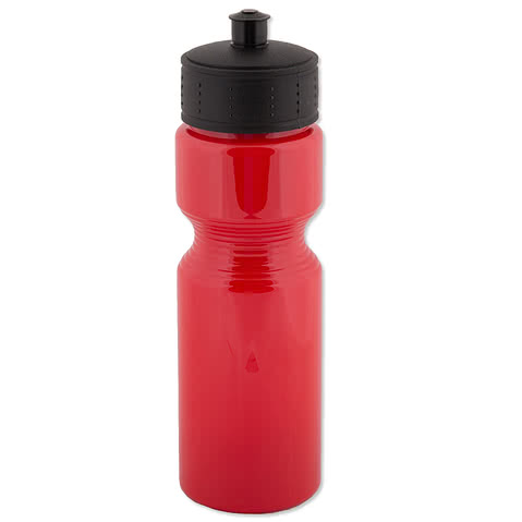 25 oz. Opaque Water Bottle