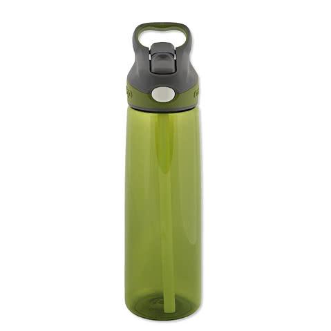 24 oz. Contigo Addison Water Bottle