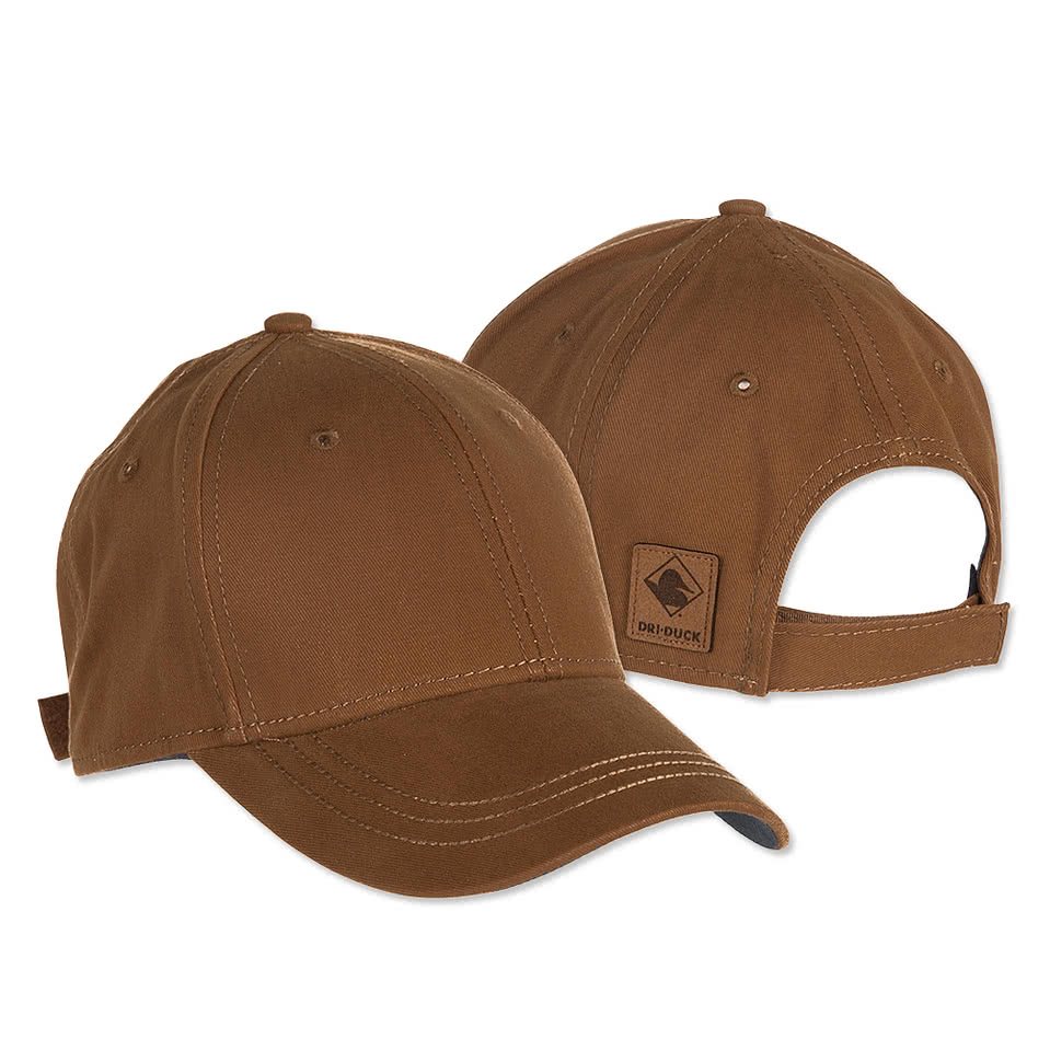 brown baseball hat hat hd image ukjugs org