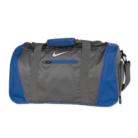 Nike Medium Duffel Bag