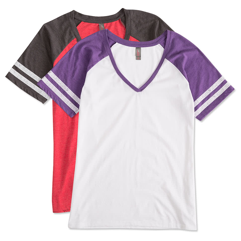 Design Your Own Soccer Shirt | Soccer Mom Shirts Design Your Own Soccer Mom Shirts Online