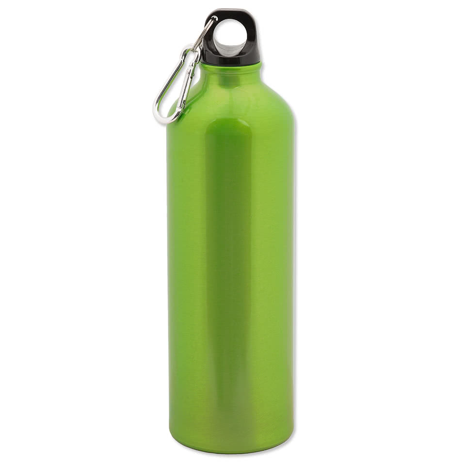 fc8503f16b Custom Water Bottles - Create Your Own Personalized Water Bottles