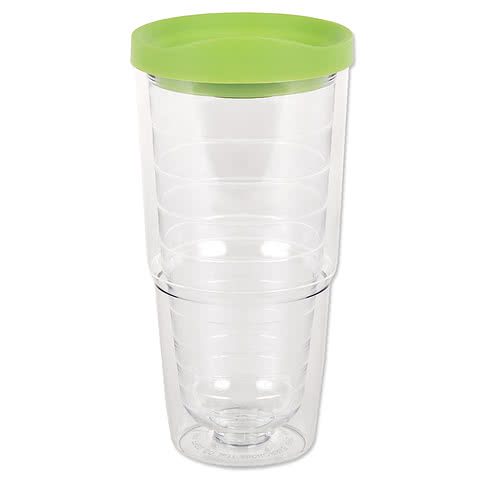 24 oz. Insulated Tumbler