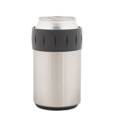 Thermos® Beverage Can Insulator