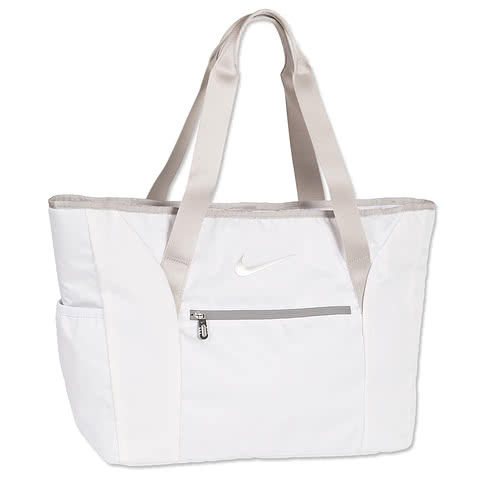 Nike Golf Elite Fitness Tote