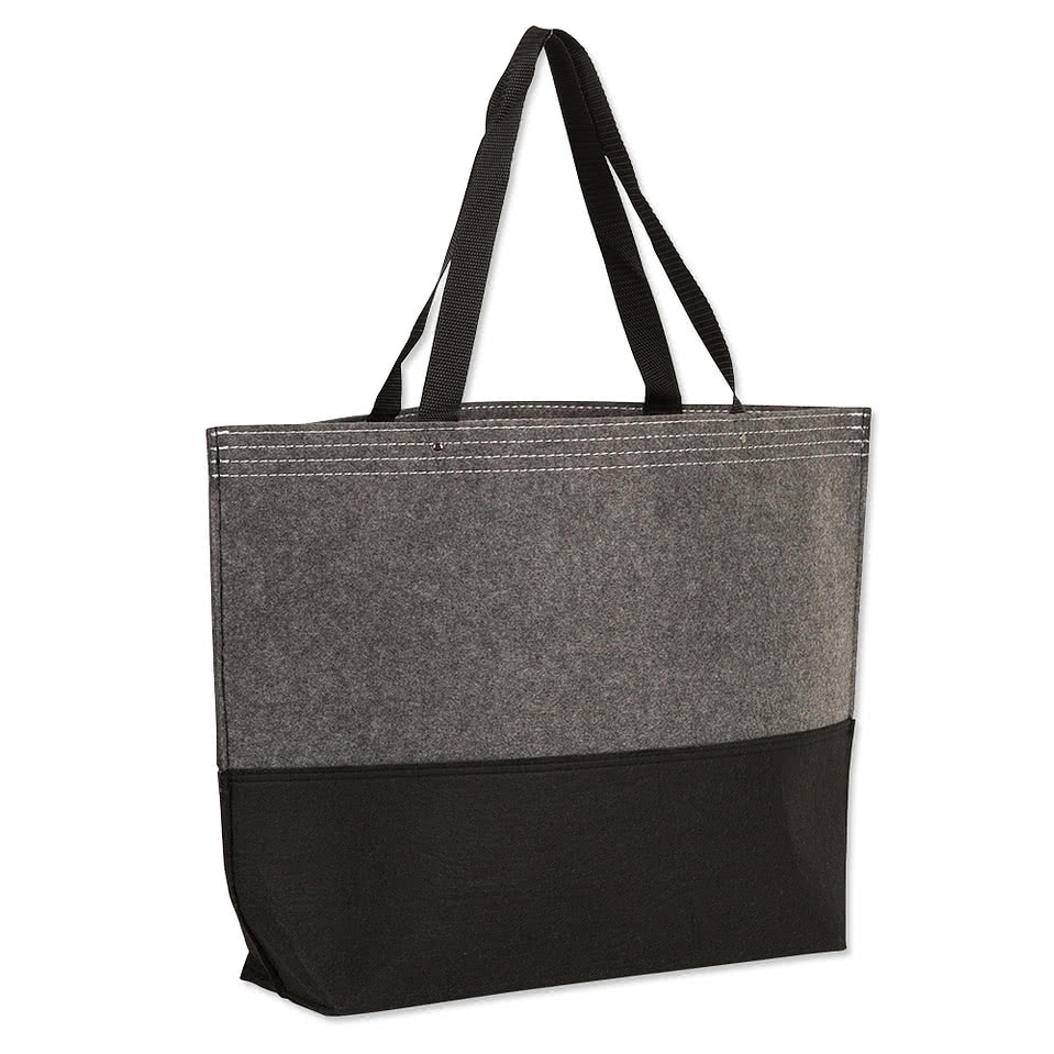 Tote Bags - Design Personalized Canvas Tote Bags & Beach Bags Online
