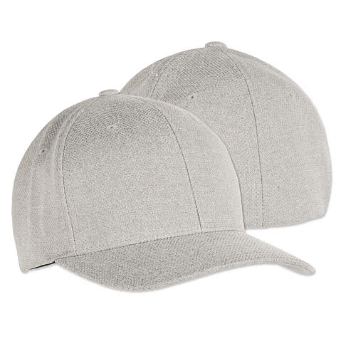 19b85f0cf8a Find Your Hats. New Era Stretch Fit Cotton Hat New Era Stretch Fit Cotton  Hat · Flexfit Melange Urban Hat