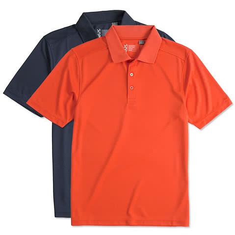Shirt Design Unisex