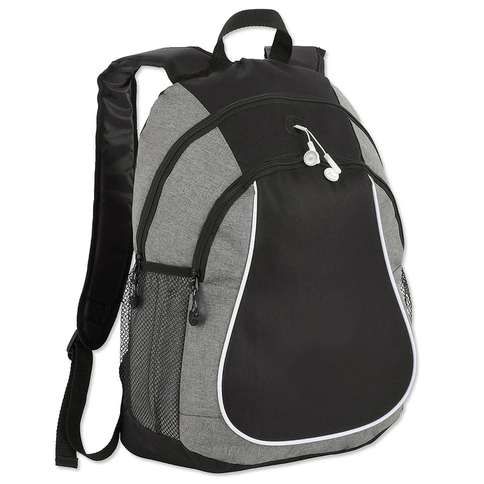 customise your own backpack arts arts