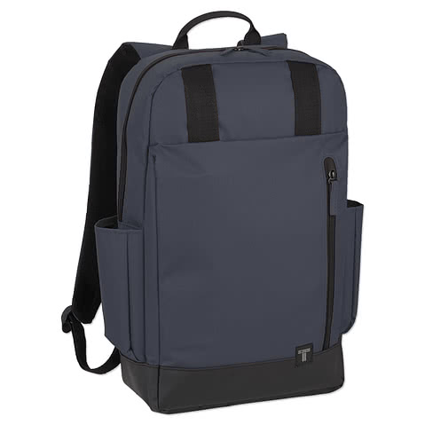 graphic regarding Printable Backpacks called Custom made Backpacks Tailor made Drawstring Backpacks and