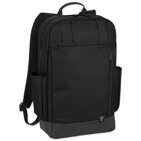 Tranzip 15 Computer Backpack