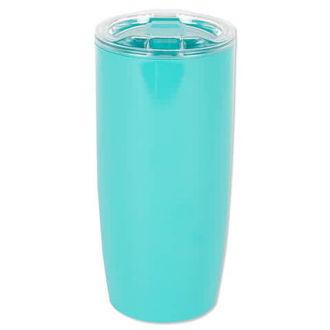 19 oz. Color Acrylic Tumbler