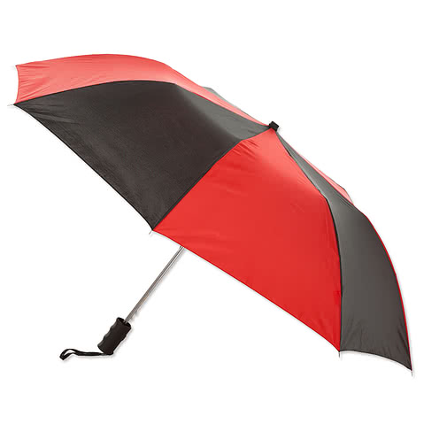 1a82d9a7e Promotional Umbrellas - Custom Golf Umbrellas - Design Online at ...