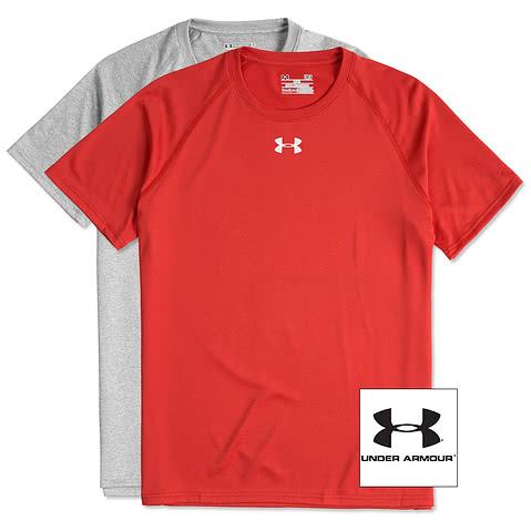 Cheap shirt design maker custom shirt for Custom printed performance shirts