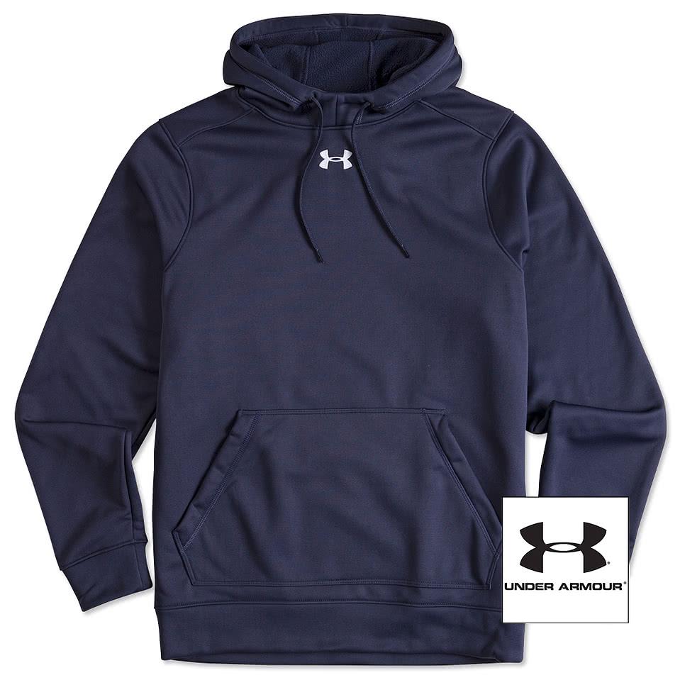 Custom Pullover Sweatshirts – Design Pullovers Online