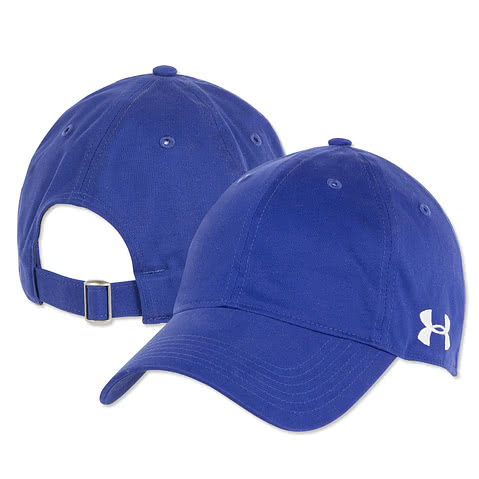 Under Armour - Design Your Own Under Armour Apparel Online 7b3b158f3cc