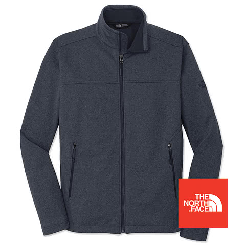 Custom Embroidered Outwear - Design Embroidered Jackets Online - Fast &  Affordable