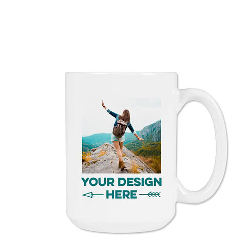 custom coffee mugs create personalized coffee mugs travel mugs