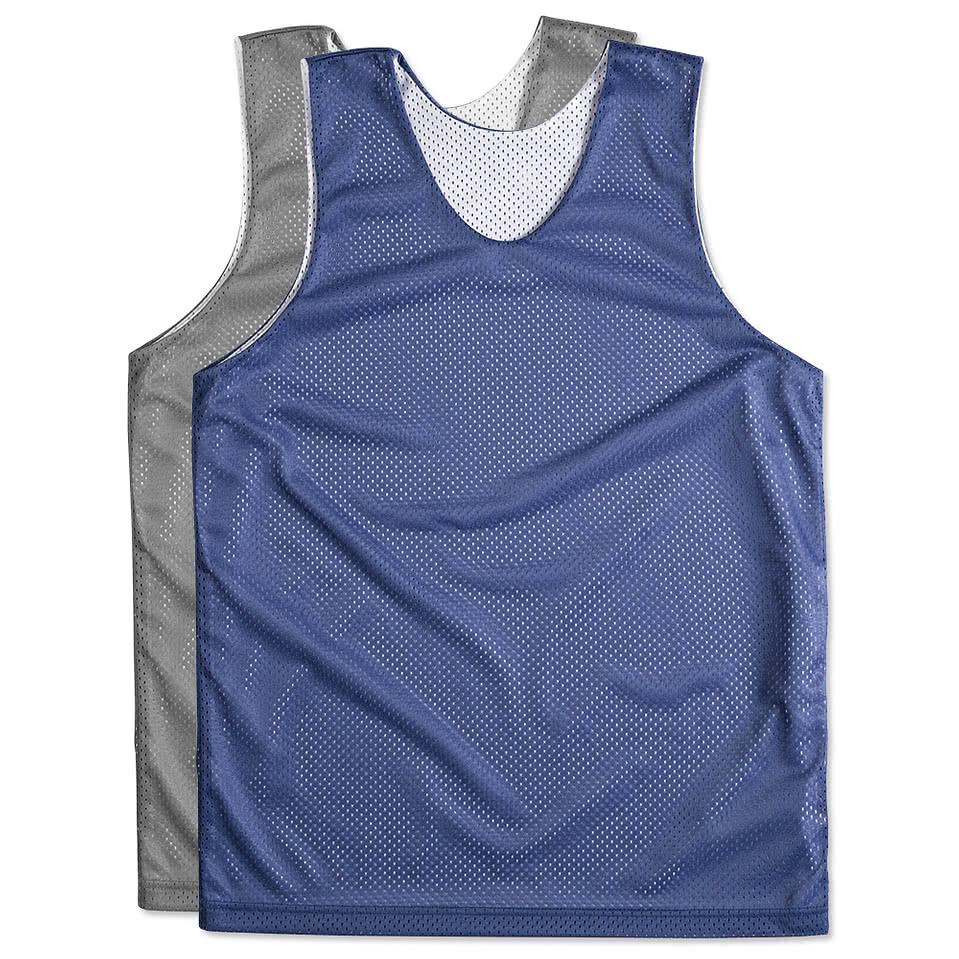 basketball jersey customizer online