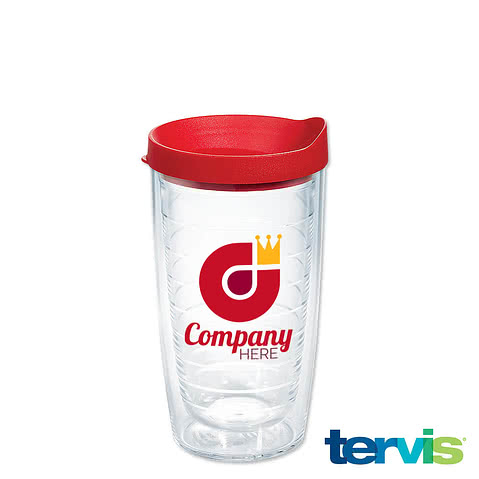Tervis Tumblers Design Your Tervis Tumblers Online
