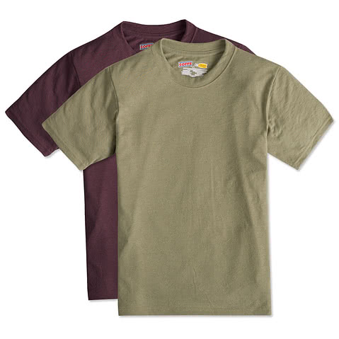998eac2c Military T-shirts - Create Your Own Military Shirts Online