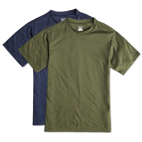 3722ce5e9 Military T-shirts - Create Your Own Military Shirts Online