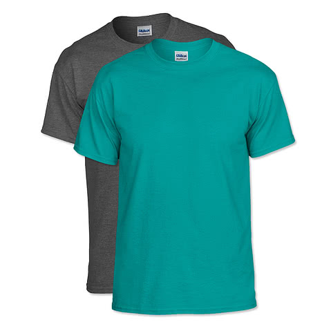 Tagless t shirts design your own custom tagless t shirts for Design my own shirt online