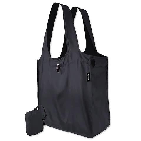 Bagito Deluxe Grande Tote Bag