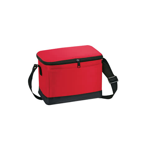 Classic 6 Can Lunch Cooler
