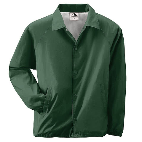 Augusta Coachs Jacket