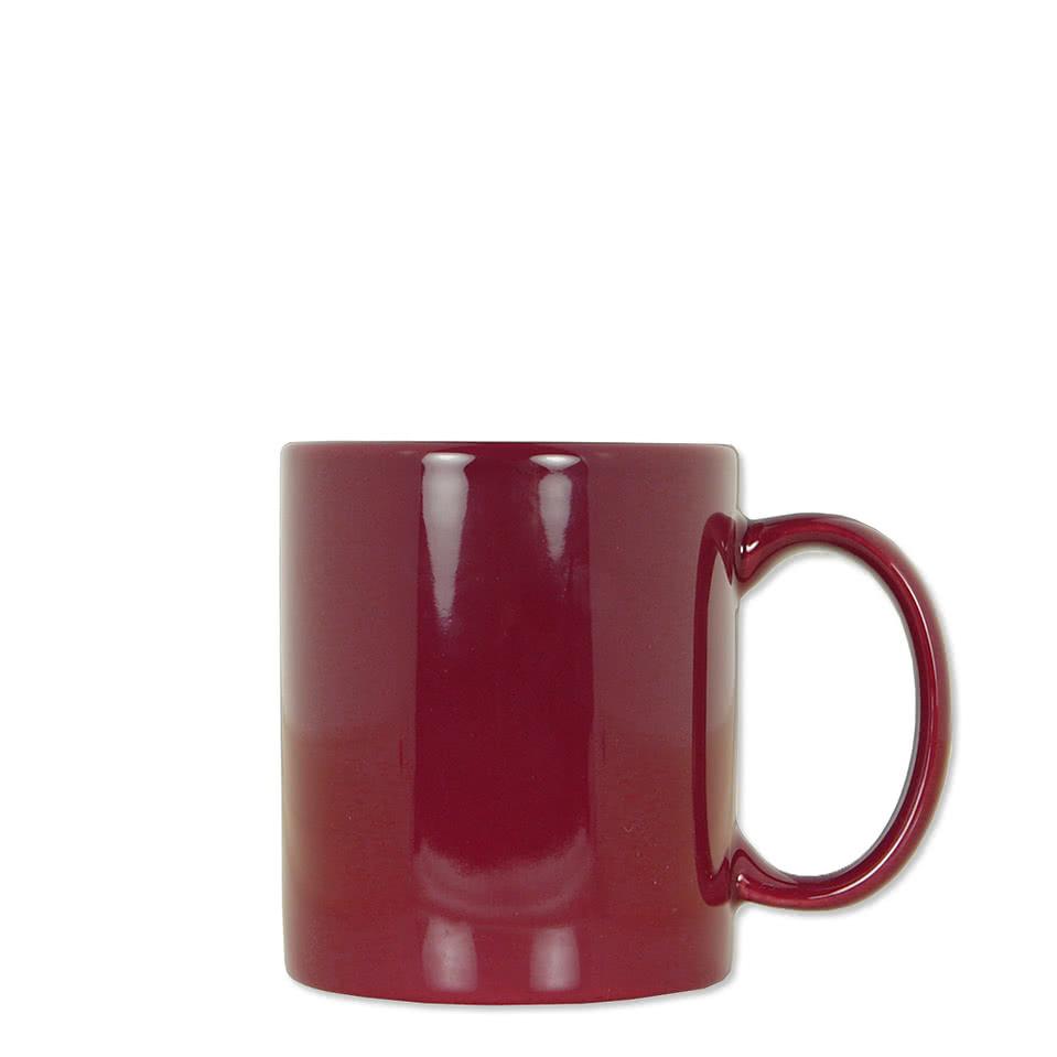 design custom printed ceramic mugs online at customink