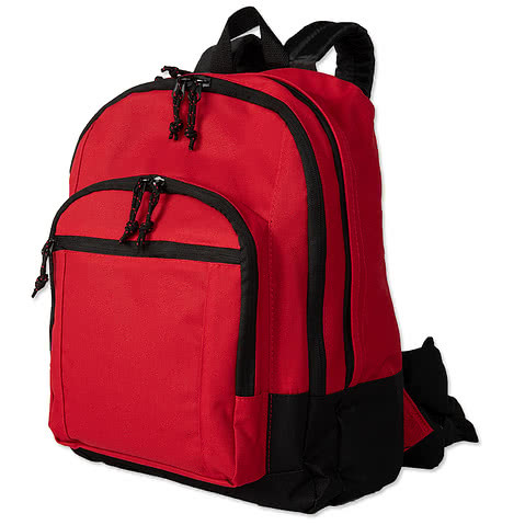 Port Authority 15 Computer Backpack